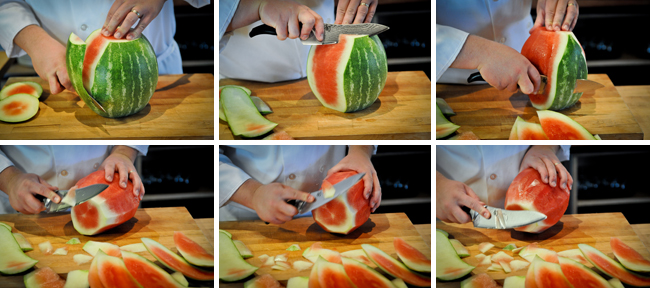 02-watermelon-how-to-cut-step-2
