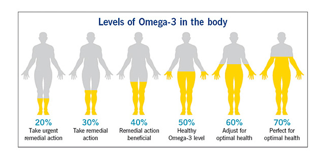 2014-07-09-the-ideal-ratio-of-omega-6-to-omega-3-fatty-acids-for-reducing-inflammation-ratio (1)