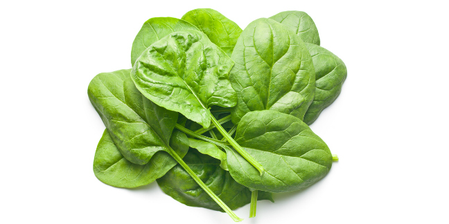 baby-spinach (1)